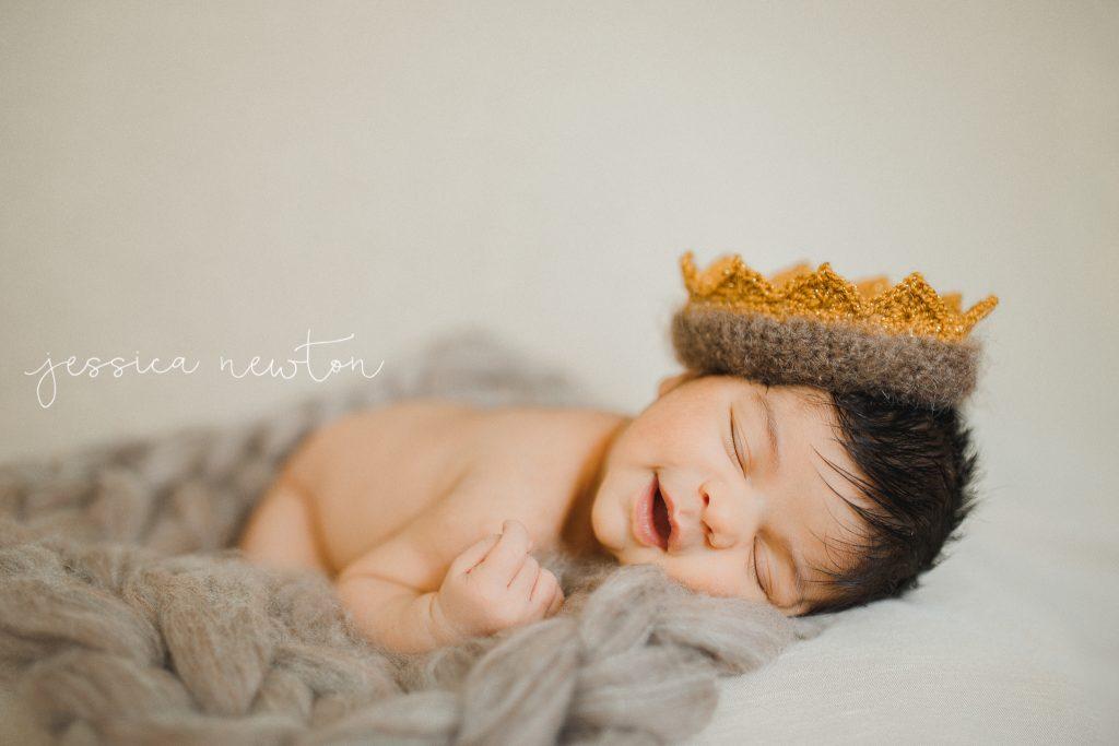 kokomo newborn photographer