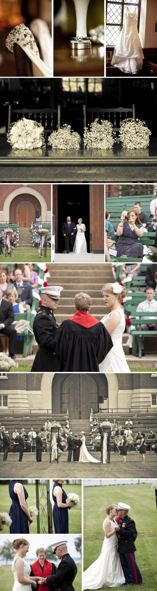 Ashley-Klein-Ceremony