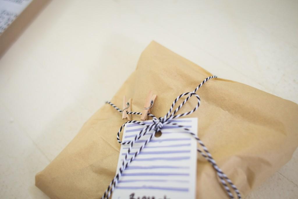 presents-1-6