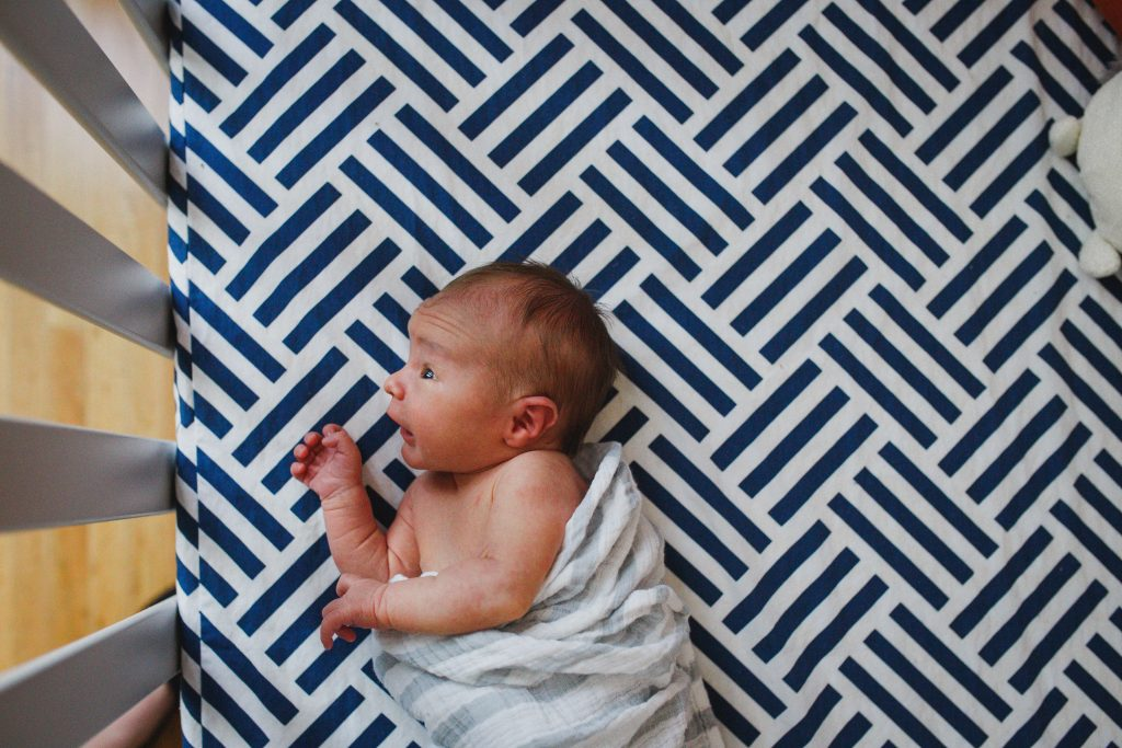 kokomo indiana newborn photographer