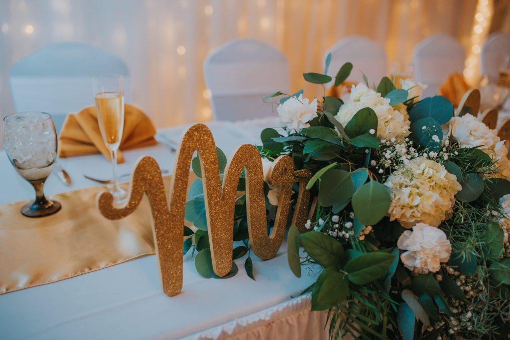 kokomo indiana wedding photographer