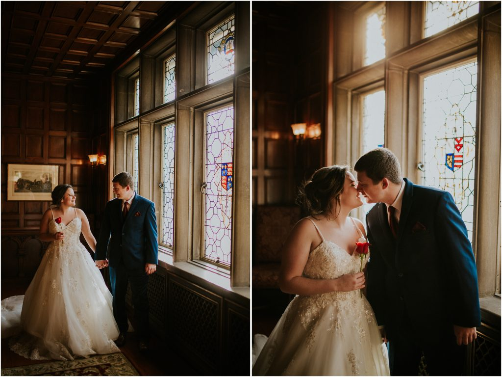 laurel hall wedding photographer