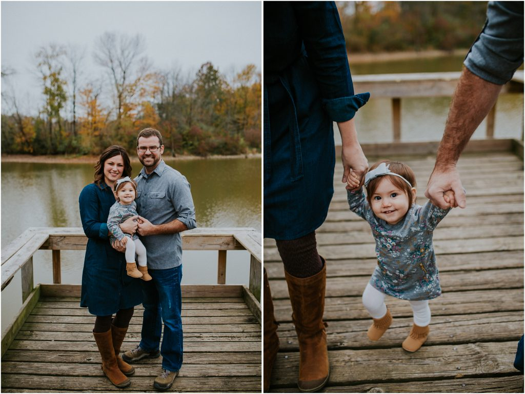 kokomo indiana family photographer
