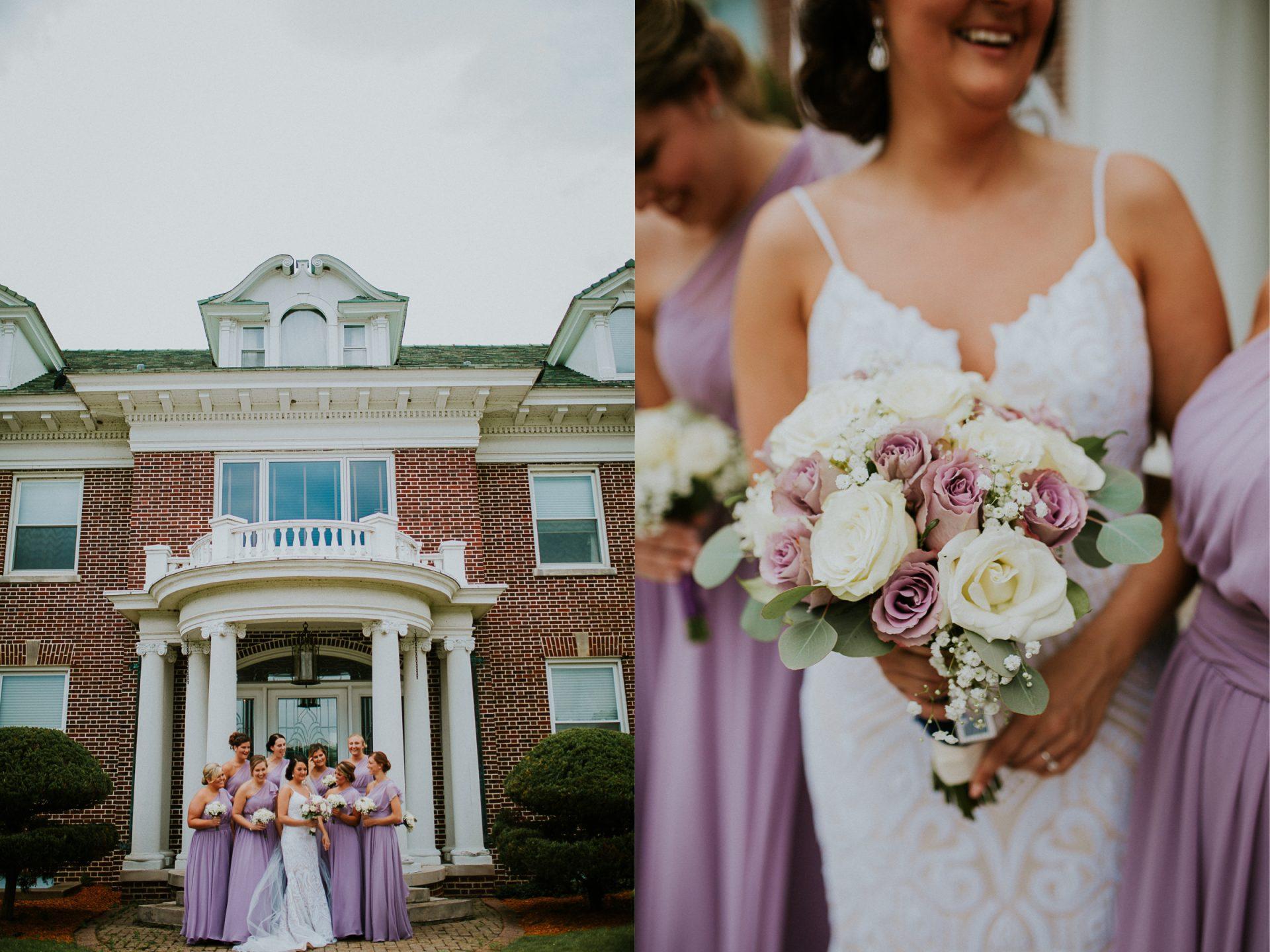 kokomo wedding photographer