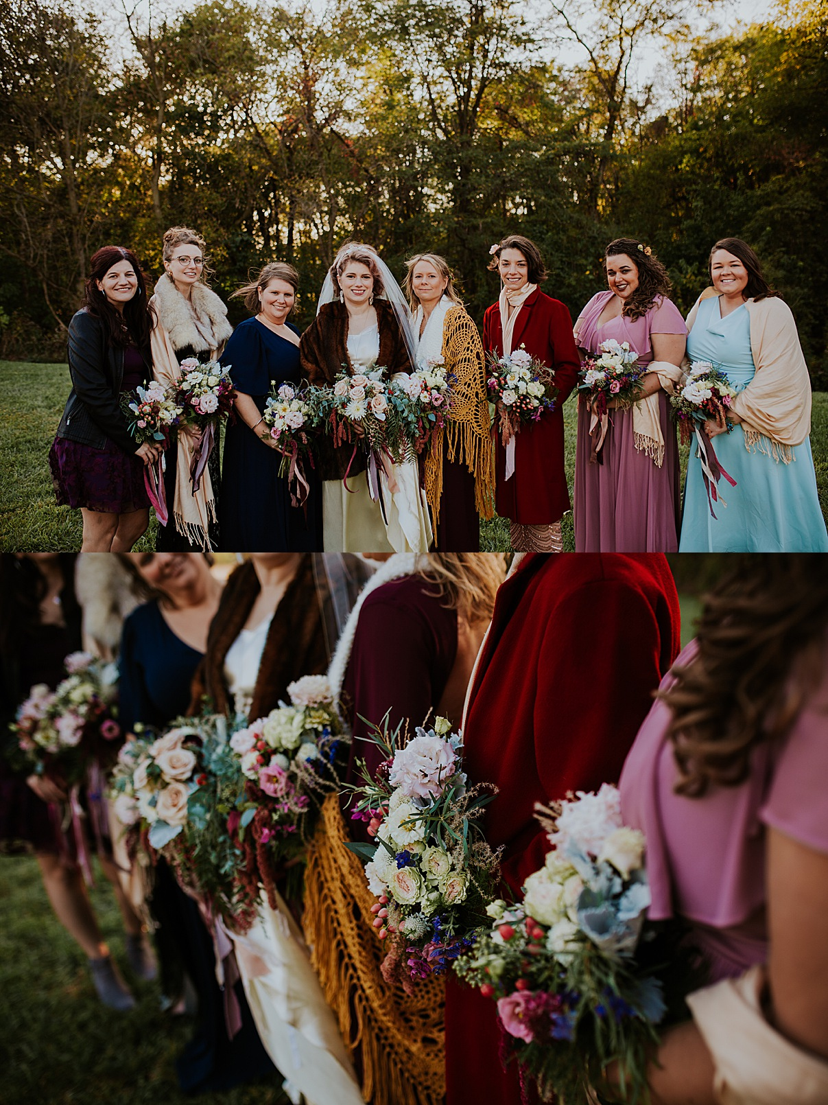 peru indiana wedding photographer