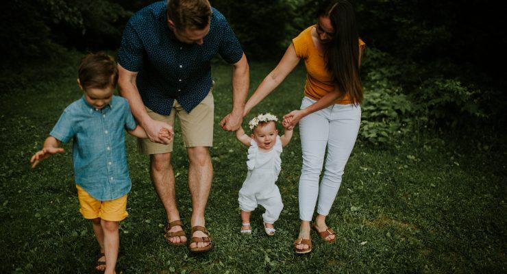 Indianapolis, Kokomo, Lafayette, Carmel, Fishers Family Photographer